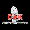 Logo D.A.K. Drunen