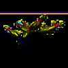 Logo De Kegeltrappers
