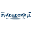 Logo DSV de Dommel