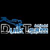 Logo Duikteam Schijndel