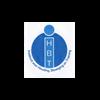 Logo Instituut voor houding, beweging en training