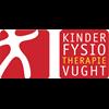 Logo Kinderfysiotherapie Vught