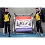 Logo Boxing Maaskantje