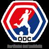 Logo O.D.C.