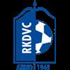 Logo R.K.D.V.C.