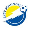 Logo R.K.S.V. Schijndel