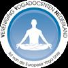 Logo Samtosa Yogastudio