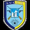 Logo Schietvereniging C.O.W.