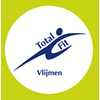 Logo Sportcentrum Total Fit