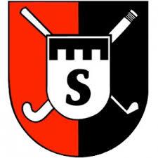 Z.S.V. Schaerweijde logo print