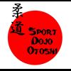 Logo Sport Dojo Otoshi
