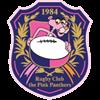Logo Pink Panters