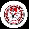 Logo Karatedo Academie Harthoorn