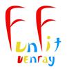 Logo FunFit Venray