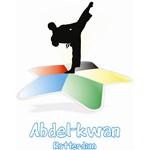 Logo Abdel-Kwan Rotterdam