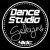 Logo Dance Studio Geleijns 4LDC