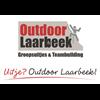 Logo Outdoor Laarbeek