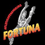 Logo AV Fortuna