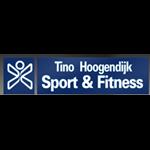 Logo Tino Hoogendijk