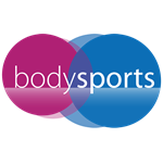 Logo Bodysports