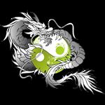Logo Budoclub Tryitout