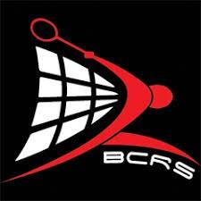 BCRS logo print