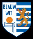 Logo AKC Blauw-wit