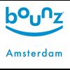 Logo Bounz? Amsterdam