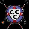 Logo Krimpense Reddingsbrigade
