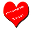 Logo Harttrimgroep Krimpen