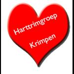Harttrimgroep Krimpen