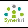 Logo Synerkri Aangepast Sporten