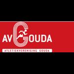 Logo AV Gouda