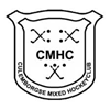Logo Culemborgse Mixed Hockey Club
