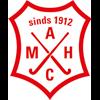 Logo AMHC