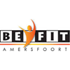 Logo Be Fit