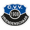 Logo CVV Vriendenschaar