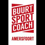 Logo Buurtsportcoach Amersfoort