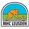Logo MHC Leusden