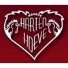 Logo Manege Harten Hoeve