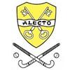 Logo L.S.C. Alecto