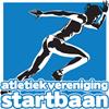 Logo AV Startbaan