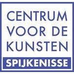Logo Centrum voor de kunsten Spijkenisse
