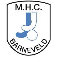 Logo Mixed Hockey Club Barneveld