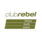 Logo Club Rebel