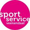 Logo Sportservice Veenendaal