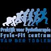 Logo Fysio Fitcentrum van der Toolen