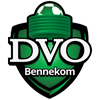Logo DVO/Accountor