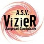Logo A.S.V. Vizier