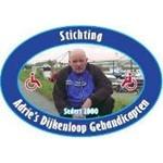 Logo Adrie's Dijkenloop G-sport